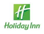 Holiday Inn Reservation request