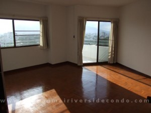 Just Reduced Chiang Mai Condo