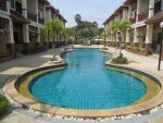 Large poolhouse in Cha Am - Hua Hin for Sale. at Cha Am - Hua Hin for between 4 - 5 million Baht