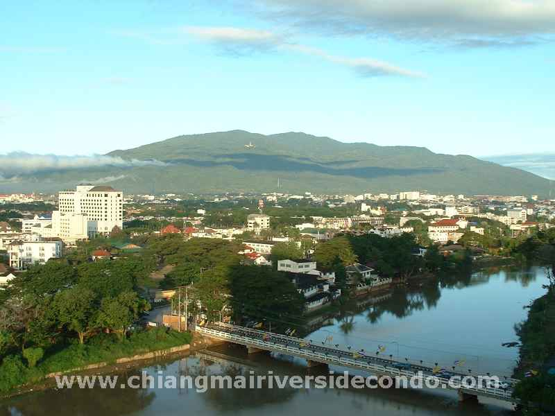 chiangmai-from-riverside-condo.JPG
