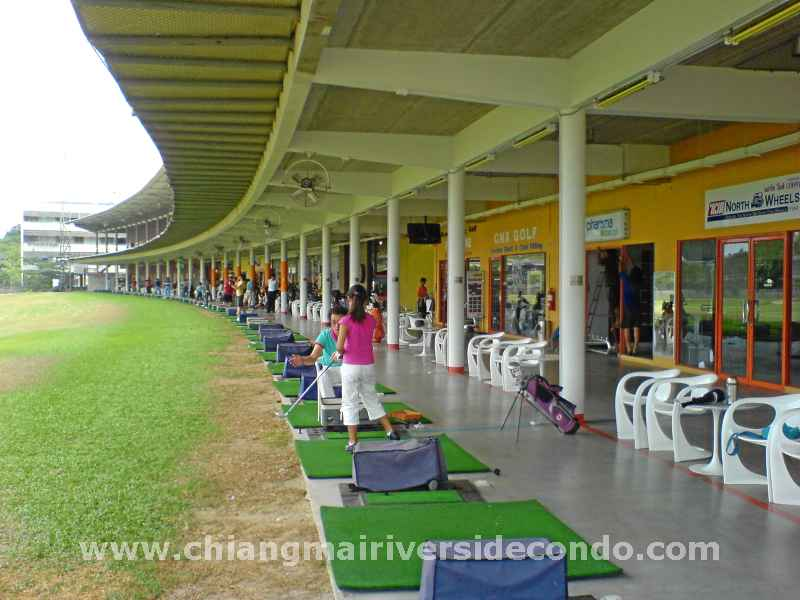 chiangmai-golf-star-dome.JPG