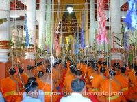 chiangmai-monk-celebration.jpg