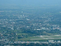 chiangmai-from-doi-suthep.JPG