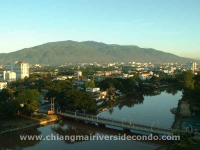 chiangmai-from-riverside-condo-2.JPG