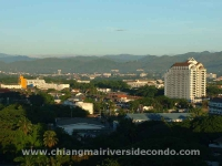 chiangmai-from-riverside-condo-3.JPG