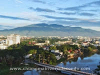 chiangmai-from-riverside-condo-4.jpg