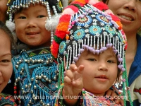 chiangmai-hilltribe-child.JPG