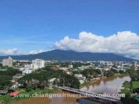 chiangmai-from-riverside-condo-5.jpg