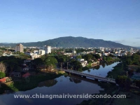 chiangmai-from-riverside-condo-6.JPG