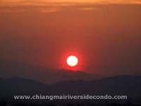 chiangmai-sunset-1.JPG
