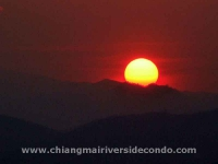 chiangmai-sunset-2.JPG