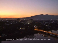 chiangmai-sunset-3.JPG