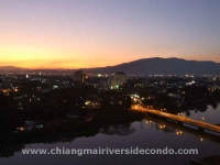 chiangmai-sunset-4.JPG