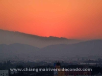 chiangmai-sunset-5.JPG