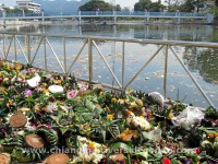 chiangmai-loy-krathong-after.JPG