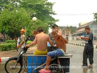chiangmai-songkran-april-1.JPG