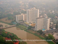 chiangmai-condo-3-buildings-at-the-river.JPG